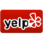 Excelsior Roofing on Yelp
