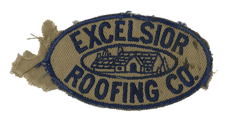 Excelsior Roofing Company Patch